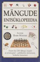 Mängude entsüklopeedia