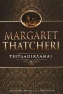 Margaret Thatcheri tsitaadiraamat