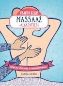 Massaaž algajatele