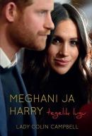 Meghani ja Harry tegelik lugu