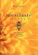 Mesilaste ajalugu