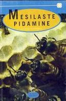 Mesilaste pidamine