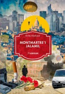 Montmartre'i jalamil