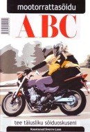 Mootorrattasõidu ABC