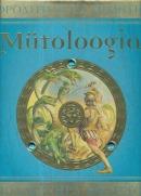 Mütoloogia