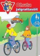 Ohutu jalgrattasõit