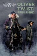 Oliver Twisti seiklused