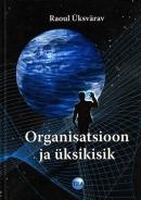 Organisatsioon ja üksikisik