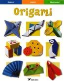 Origami ise meisterdamiseks