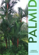 Palmid