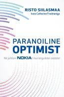 Paranoiline optimist