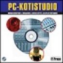 PC-kotistudio