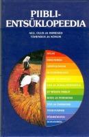 Piiblientsüklopeedia