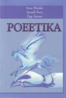 Poeetika