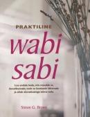 Praktiline <i>wabi sabi</i>