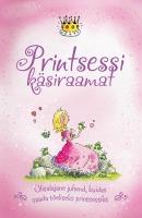 Printsessi käsiraamat