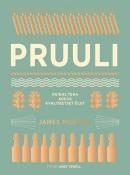Pruuli