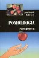 Pomoloogia