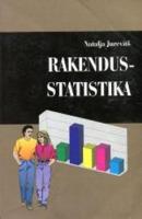 Rakendusstatistika