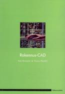 Rakennus-CAD
