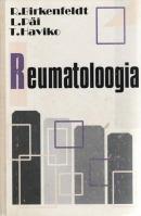 Reumatoloogia