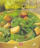 Rohelised salatid