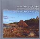 Saaremaa loodus: palju rohkem kui kadakad ja Kaali kraater