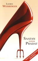 Saatan kannab Pradat