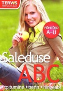 Saleduse ABC