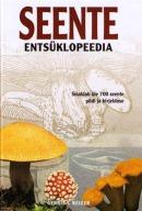 Seente entsüklopeedia