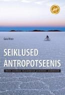 Seiklused antropotseenis