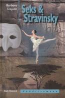 Seks ja Stravinsky