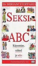 Seksi ABC
