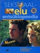 Seksuaalelu entsüklopeedia noortele