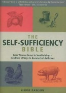 Self Sufficiency Bible