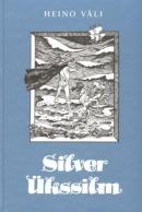 Silver Ükssilm