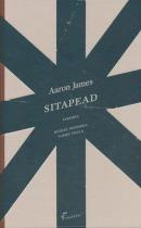 Sitapead