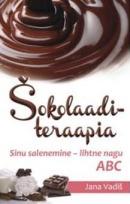 Šokolaaditeraapia