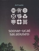 Soome-ugri saladused