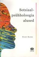 Sotsiaalpsühholoogia alused