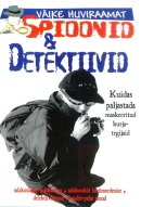 Spioonid ja detektiivid