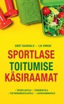 Sportlase toitumise käsiraamat