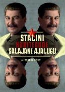 Stalini kuritegude salajane ajalugu