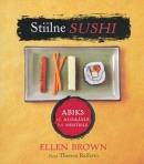 Stiilne Sushi
