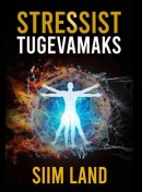 Stressist tugevamaks
