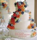 Stylish Weddings for Less