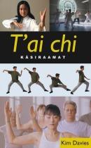<i>T'ai chi</i> käsiraamat