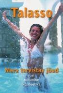 Talasso: mere tervistav jõud