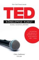 TED kõnelemise kunst