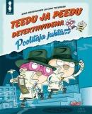 Teedu ja Peedu detektiividena